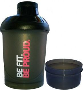 BioTechUSA-For-Her-Wave-Nano-Shaker-3