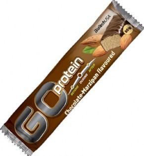BioTechUSA-Go-Protein-Bar-Chocolate-Matrtzipan