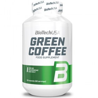 BioTechUSA-Green-Coffee-New