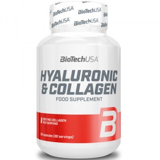 BioTechUSA-Hyaluronic-Collagen-New