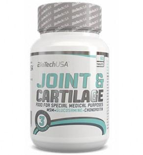 BioTechUSA-Joint-Cartilage