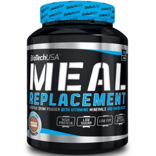 BioTechUSA-Meal-Replacement-21