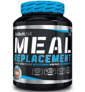 BioTechUSA-Meal-Replacement