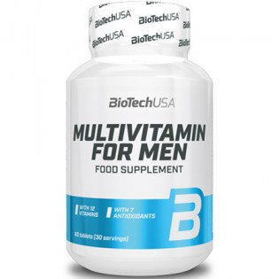 BioTechUSA-Multivitamin-For-Men-New