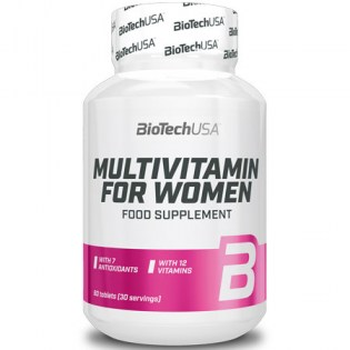 BioTechUSA-Multivitamin-For-Woman-New