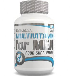 BioTechUSA-Multivitamin-Fro-Men
