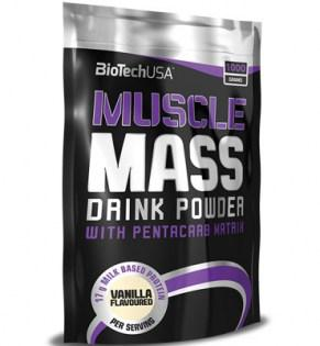 BioTechUSA-Muscle-Mass-1000