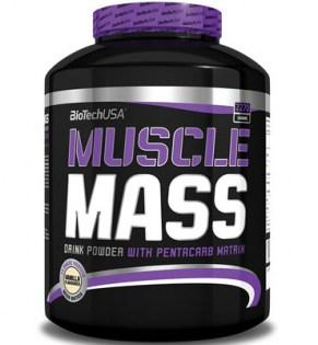 BioTechUSA-Muscle-Mass-2270