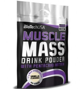 BioTechUSA-Muscle-Mass-4500