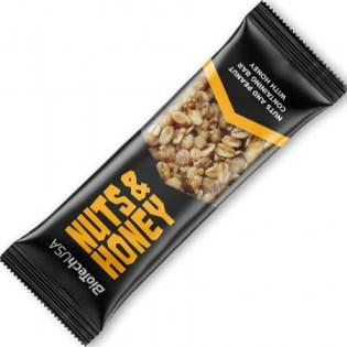 BioTechUSA-Nuts-Honey-35
