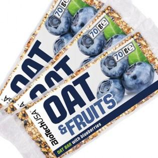 BioTechUSA-Oat-and-Fruits-Blueberry-Box