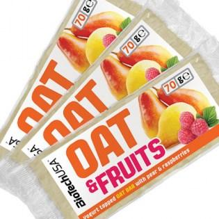 BioTechUSA-Oat-and-Fruits-Pear-Raspberry-Yogurt-Box