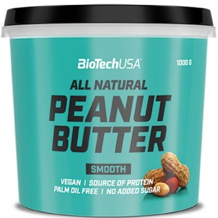 BioTechUSA-Peanut-Butter-1000-Smooth