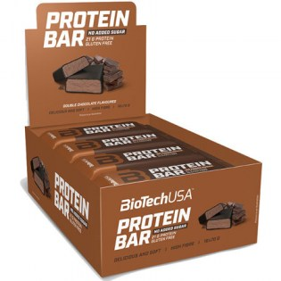 BioTechUSA-Protein-Bar-16-70-Double-Chocolate