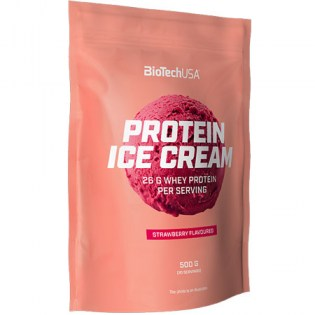 BioTechUSA-Protein-Ice-Cream-Strawberry2