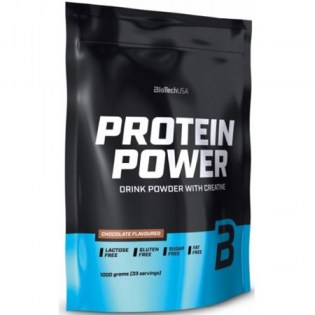 BioTechUSA-Protein-Power-1000-New