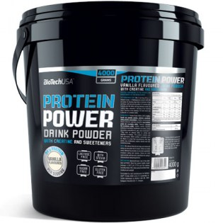 BioTechUSA-Protein-Power-400032