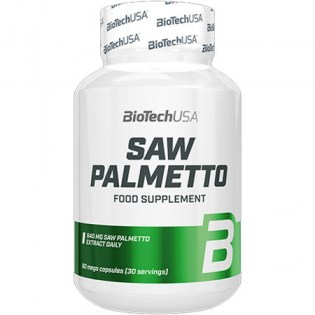 BioTechUSA-Saw-Palmetto