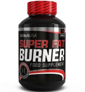 BioTechUSA-Super-Fat-Burner