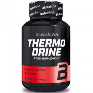 BioTechUSA-Thermo-Drine-60
