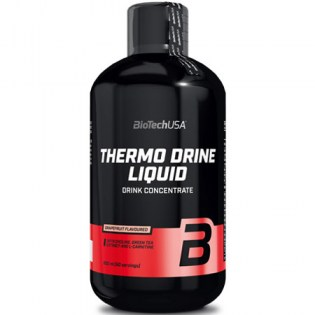 BioTechUSA-Thermo-Drine-Liquid-New