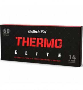 BioTechUSA-Thermo-Test-Elite