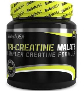BioTechUSA-Tri-Creatine-Malate