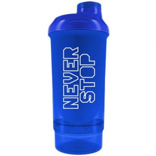 BioTechUSA-Wave+Shaker-Blue-Never-Quit