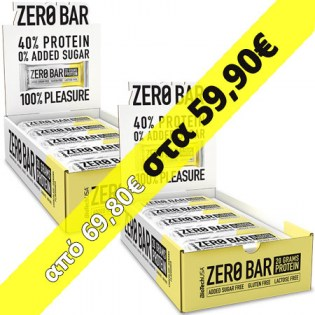 BioTechUSA-Zero-Bar-Pack-New-Package
