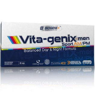 Biogenix-Vita-Genix-Men