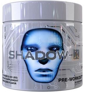COBRA-LABS-Shadow-X