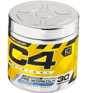 Cellucor-C4-30-Servings-2