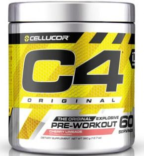 Cellucor-C4-60-Servings