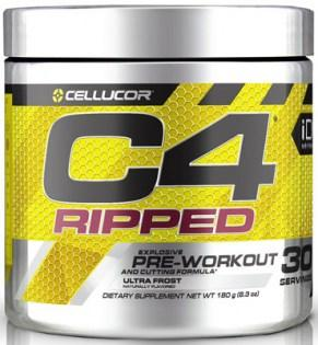 Cellucor-C4-Ripped-30