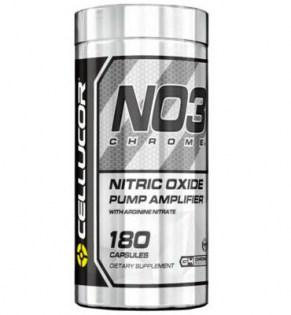 Cellucor-NO3-Black-Chrome-1804