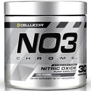 Cellucor-NO3-Chrome-Powder