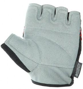 Chiba-30410-Athletic-Gloves-2