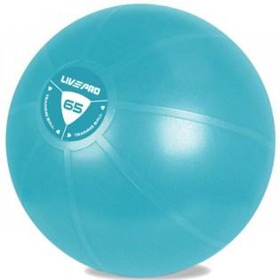Core-Fit-Ball-65