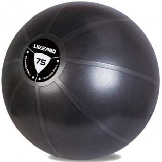 Core-Fit-Ball-75