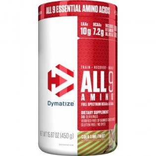 DYMATIZE-All-9-Amino