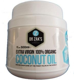 Dr-Zaks-Coconut-Oil-500