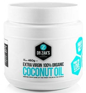 Dr-Zaks-Coconut-Oil