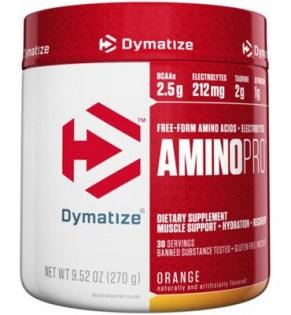 Dymatize-Amino-Energy-Orange