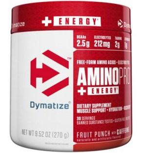 Dymatize-Amino-Pro-Energy-Fruit-Punch