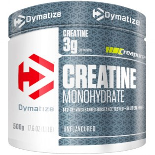 Dymatize-Creatine-Monohydrate-500-New