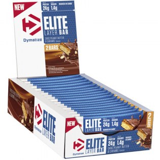Dymatize-Elite-Layer-Bar-Box7