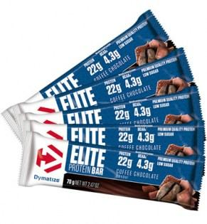 Dymatize-Elite-Protein-Bar-2