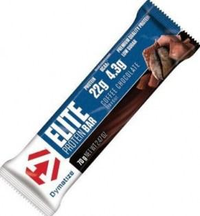Dymatize-Elite-Protein-Bar-70-Coffee-Chocolate