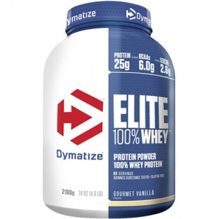 Dymatize-Elite-Whey-2100