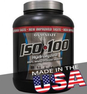 Dymatize-Iso-100-1362gr-Made-In-The-USA